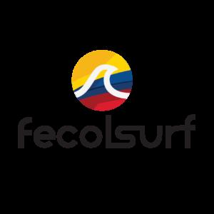 fercolsurf_logo-01