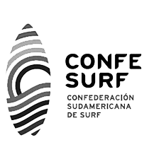 logo_confeblack