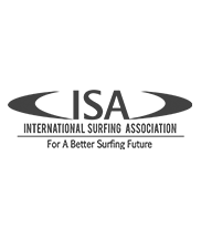 logo_isablack1