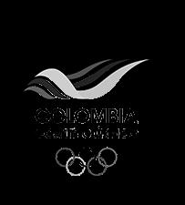 logo_olimpicoblack